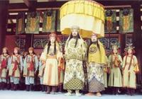 太平天國聖庫有1800萬白銀,曾國藩打進南京,為何一毛錢都沒上交?錢都去哪了?
