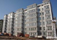 北京平均房價有可能漲到20萬/平嗎?如果可能,應該是什麼時候?