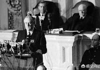 為什麼偷襲珍珠港的是日本,美國不全力攻打日本而是先去打德國?