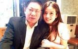 趙薇最珍貴的照片,每張都價值過億,終於知道趙薇為什麼這麼有錢