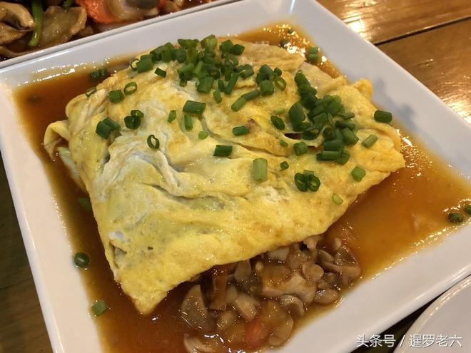 泰國物價便宜不?海邊小餐館吃頓晚餐花了一百元!啥硬菜都沒有!
