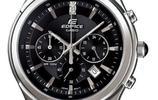腕錶圖集:卡西歐手錶