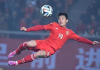 差距拉大!中國男足僅2人身價超過100萬歐 日本66人韓國39人
