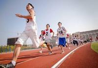 國務院:今後,中小學體育教育將與幹部考核、學校問責掛鉤!