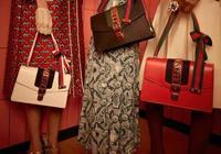 別再亂買包了,這6款Gucci最值得買!