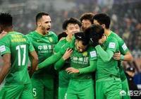 國安亞冠小組賽中,國安被稱為唯一一個被淘汰的中超球隊,是否是慘案隊?