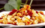 雞肉吃法萬千,這道花椒雞丁,口味做法最為驚豔