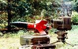 國產紅箭導彈家族太強悍,巴鐵曾一口氣買了3000枚