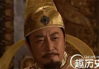 唐玄宗傳位之謎:唐玄宗李隆基為何退位當太上皇