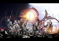 好遊戲推薦:經典永恆,任天堂王牌SRPG系列《火焰紋章 覺醒》