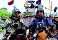 打敗鄭成功統一臺灣的施琅,該如何評價?是漢奸還是民族英雄?