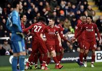 克洛普承認經驗不足 範戴克勇敢擔責 巴貝爾:不慶祝因尊重利物浦