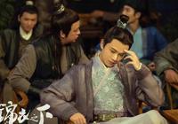 10部大熱新劇《悲傷逆流成河》屈居第二楊洋劉昊然雷佳音新作上榜