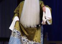 有京劇內行人士說郭德綱表演的京劇不好,為什麼卻有外行因為郭德綱喜歡上了京劇?