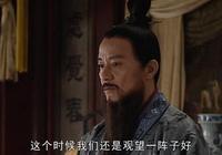 大明王朝:海瑞跟浙江首富沈一石僅有的對決,這才叫高智商辯論!