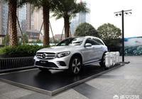 45萬以內的SUV有哪些值得推薦,請懂車的指導推薦一下?