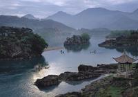 江南讀城丨雁山雲影甌海潮,且說溫州與溫州人