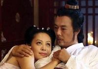 呂不韋是嬴政親生父親嗎