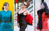 時尚街拍:充滿無限魅力的時尚潮拍 讓每個人都可以成為時尚家
