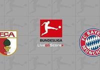 拜仁vs奧格斯堡前瞻:拜仁緊咬多特 萊萬爭奪小鋼炮