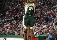 盤點:當今NBA十大獨步天下的籃球絕技