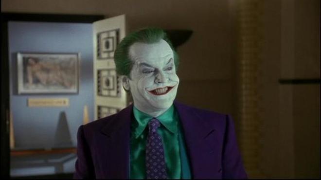 影史代表性壞蛋!3位男星告訴你小丑有多難演