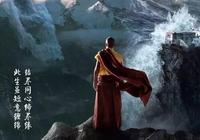 準噶爾汗國8:噶爾丹之死——不服輸的噶爾丹終究拗不過天命