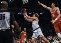 周琦之外的國家隊未來!盤點CBA新賽季六大潛力股,都有望進NBA
