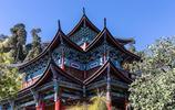 雲南麗江——中國的古城太多,但要說保存最為完整的,非雲南麗江古城
