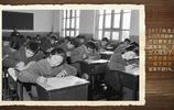 新華社壓箱底的40年高考老照片