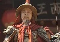 康熙在吳三桂請求撤藩的奏摺上批了什麼話,讓他下定決心起兵造反