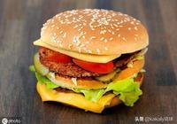 德國杯 漢堡無心戀戰
