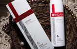 權威認證的優質護膚品!薇諾娜為你的肌膚打造完美狀態