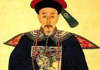 此人是康熙的巡撫大臣,雍正卻非常欣賞重用,最後成了乾隆的老師