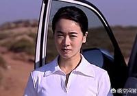 在小說《遙遠的救世主》中,芮小丹為什麼會選擇自殺?