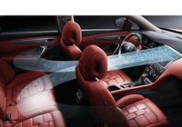 汽車空調使用技巧,如何不傷身體還省油?看後才知道做錯了