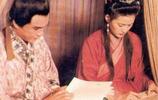 1998年央視版《水滸傳》的幕後照片,那時候的演員真的太敬業了!