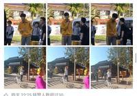 網友偶遇賈乃亮,竟成樸實農民大叔,網友:看著好接地氣啊!