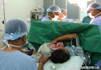 剖腹產後第7天,小姑子突然提出個請求,產婦再次被推入手術室