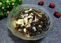 蝦皮紫菜湯