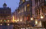 """來歐洲不可不去的地方,雨果稱之為""""世界上最美麗的廣場"""""""