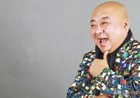 被劉濤連打9個耳光,曾跪在地上吃饅頭,如今成身價20億老大哥!