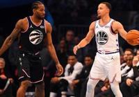 週三競彩分析NBA301:金州勇士VS多倫多猛龍