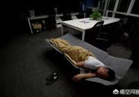 馬雲和劉強東的企業就是按966上班工作的嗎?