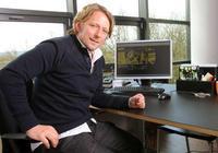 如果不是克洛普提前告知了他真相,他現在就在利物浦而非多特蒙德