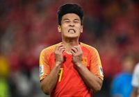 拼了!國足頭號球星公佈重要利好,為亞洲盃恐犧牲三大利益