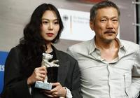 婚內出軌「小22歲影后」 南韓大導演離婚訴訟敗訴