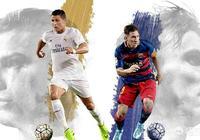 大家希望巴薩明年歐冠淘汰賽最好碰到哪支隊,利物浦or尤文?