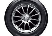 輪胎用了四年半(四萬公里),需要換嗎?