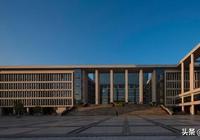 廣州大學將擴建,新建11棟樓